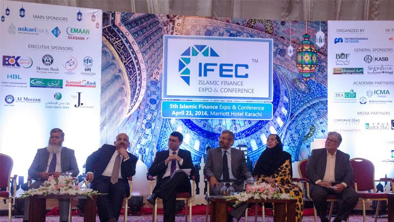 IFEC-2016-31