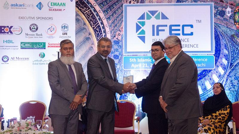 IFEC-2016-35