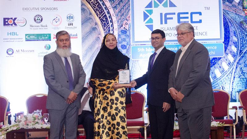 IFEC-2016-37
