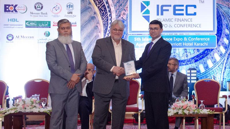 IFEC-2016-38