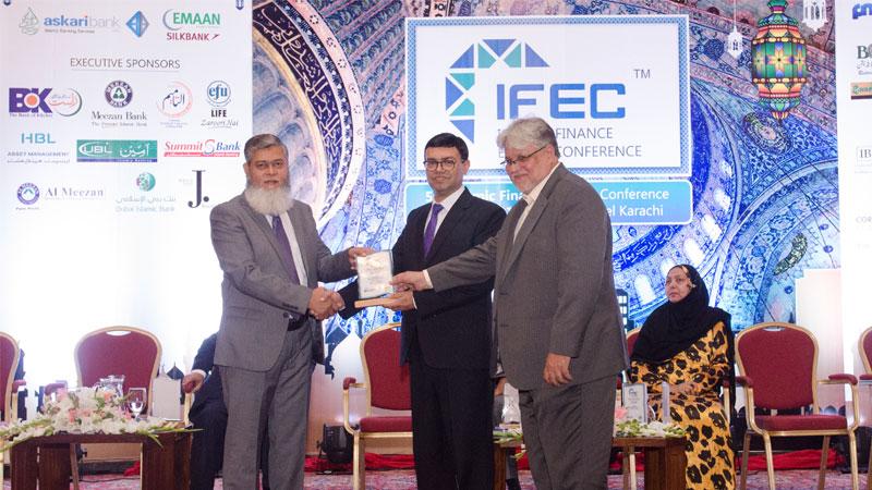 IFEC-2016-39