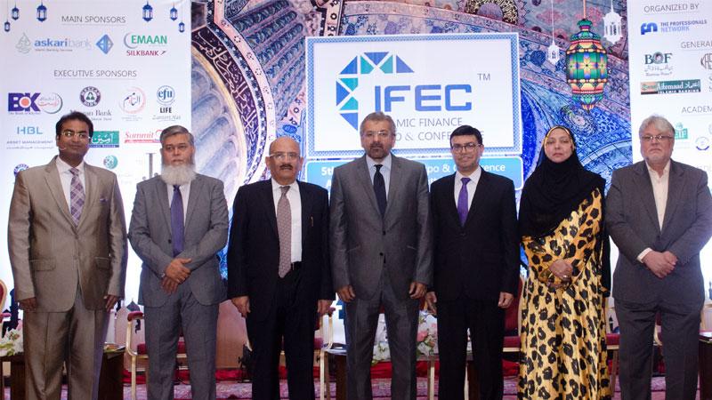 IFEC-2016-40