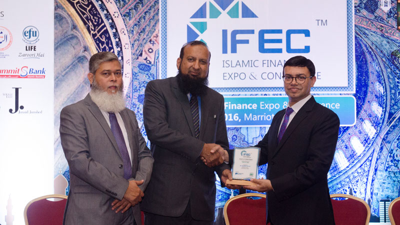 IFEC-2016-41