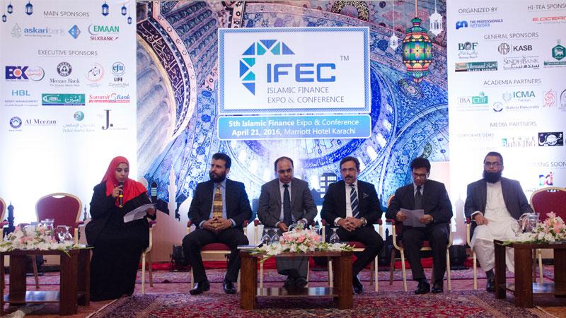 IFEC-2016-42