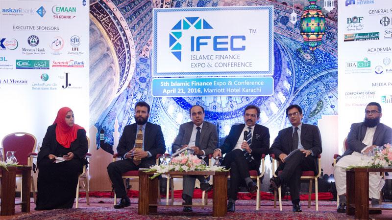 IFEC-2016-45