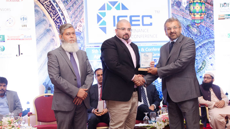 IFEC-2016-62