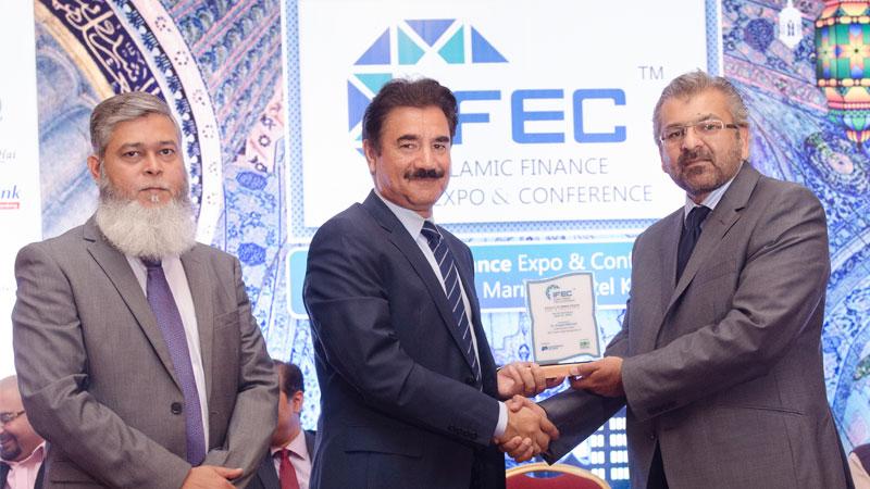 IFEC-2016-63