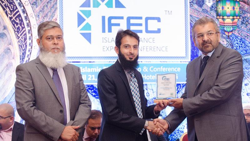 IFEC-2016-64