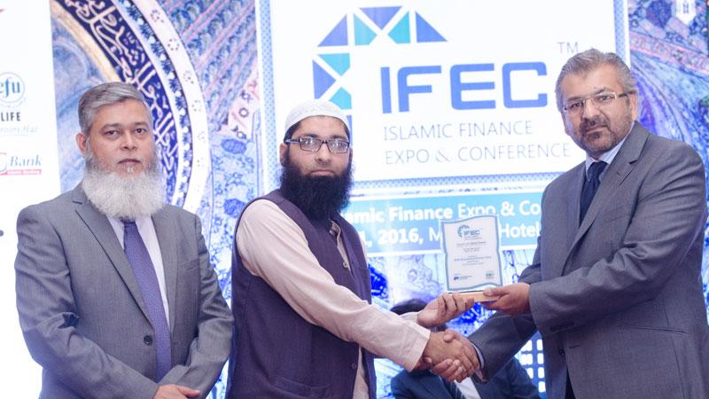 IFEC-2016-65