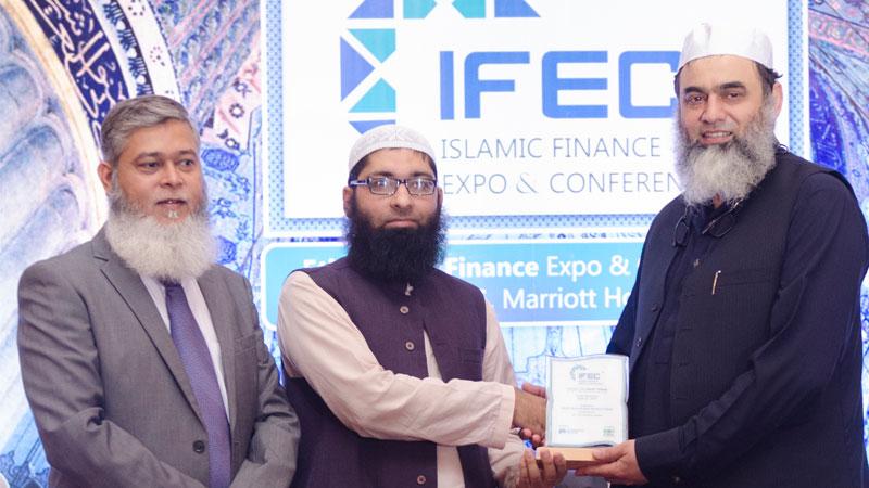 IFEC-2016-73