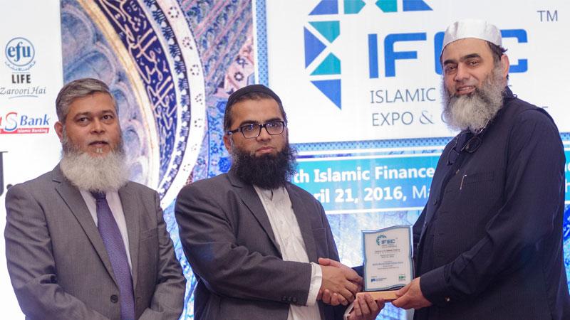 IFEC-2016-74