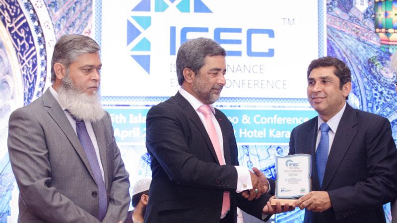 IFEC-2016-82