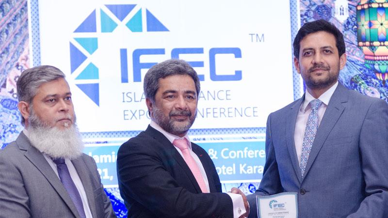 IFEC-2016-83
