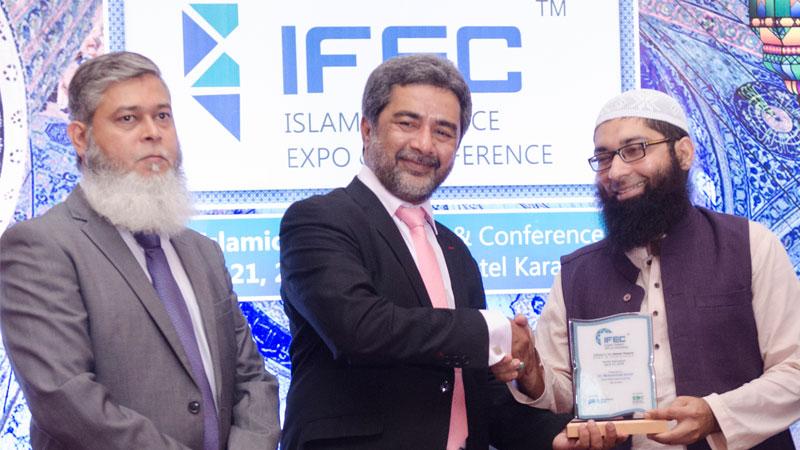 IFEC-2016-84
