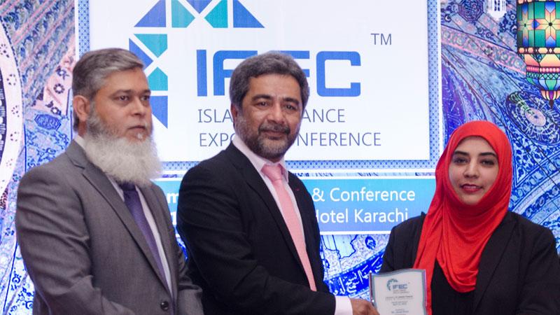 IFEC-2016-85