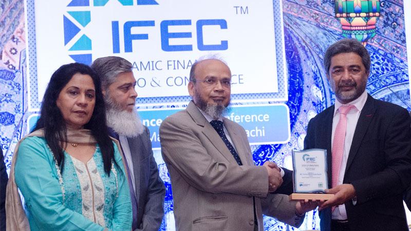 IFEC-2016-89