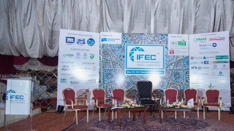 IFEC-2017-1