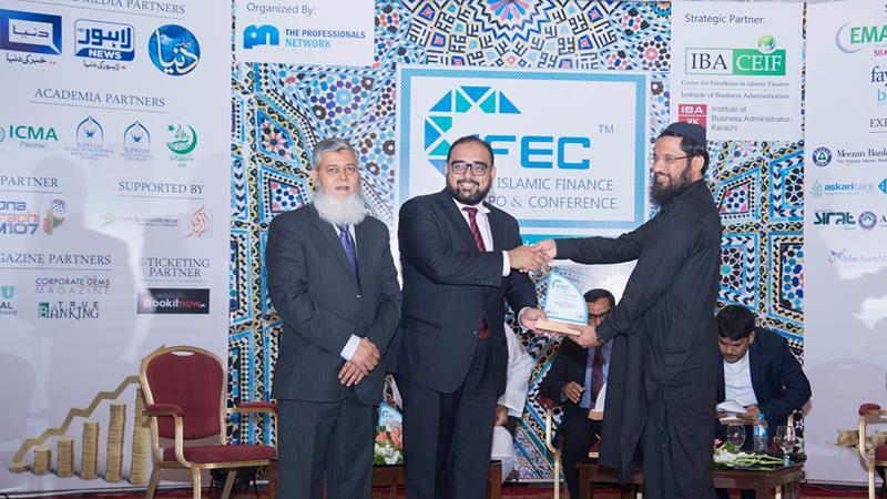 IFEC-2017-12
