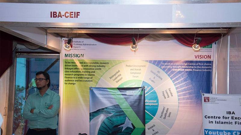 IFEC-2017-123