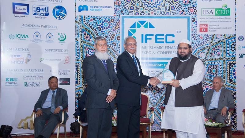 IFEC-2017-16