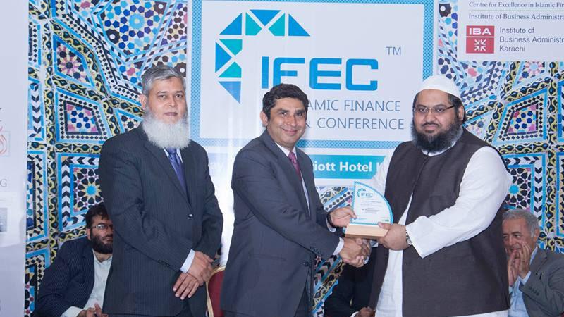 IFEC-2017-17