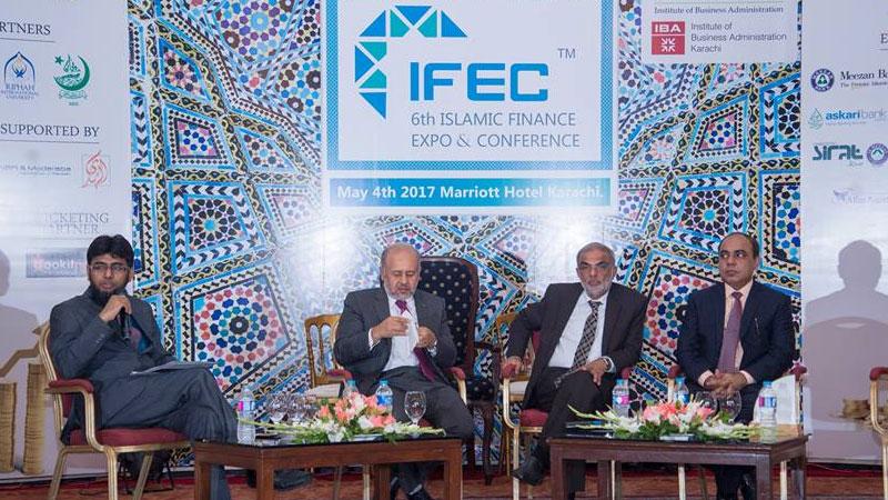 IFEC-2017-2