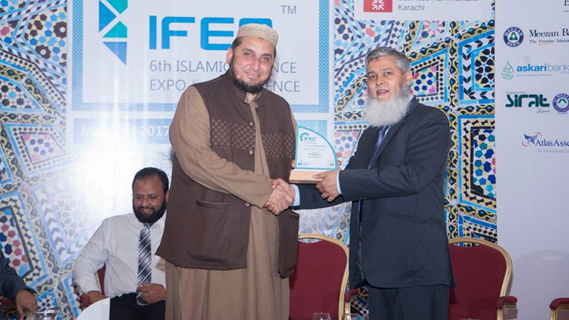 IFEC-2017-25