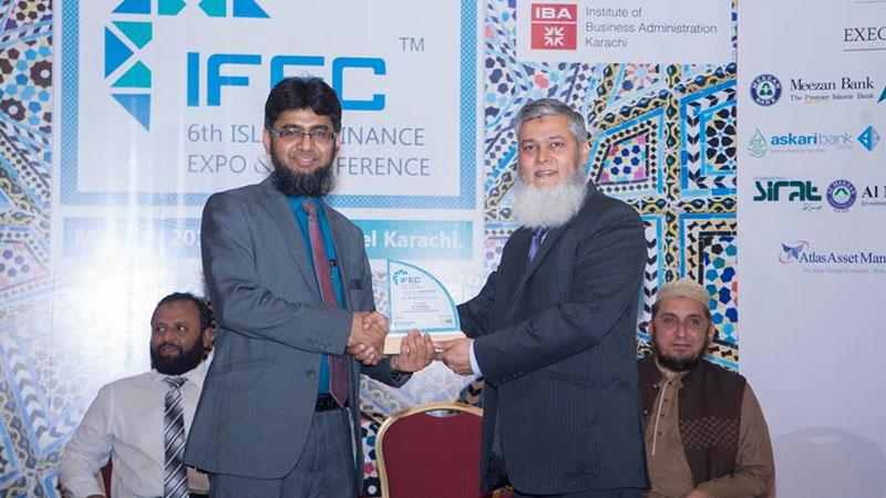 IFEC-2017-26