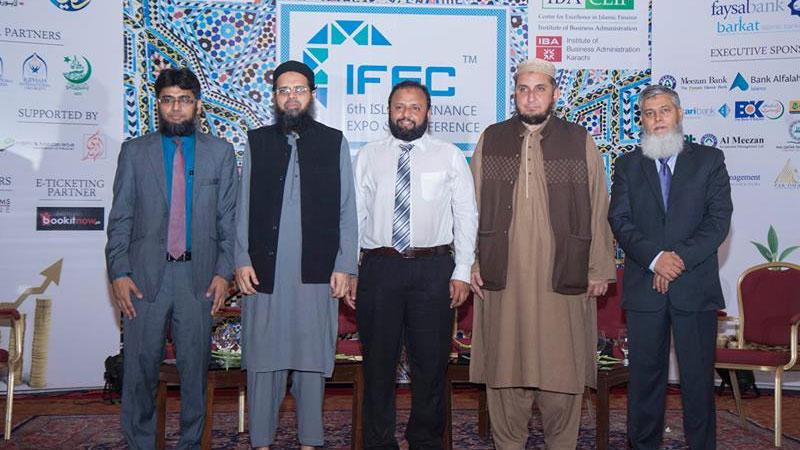 IFEC-2017-27