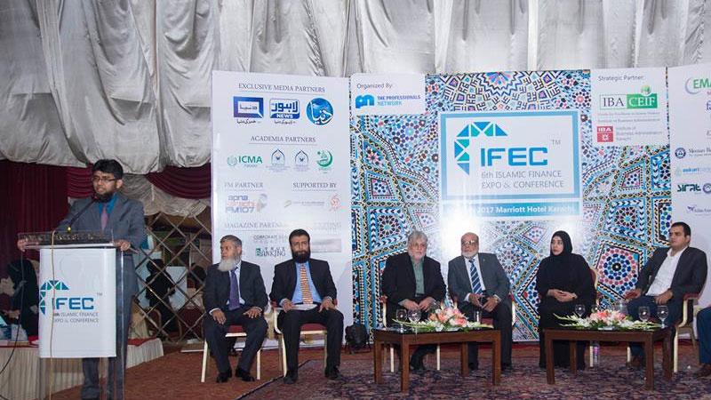 IFEC-2017-30