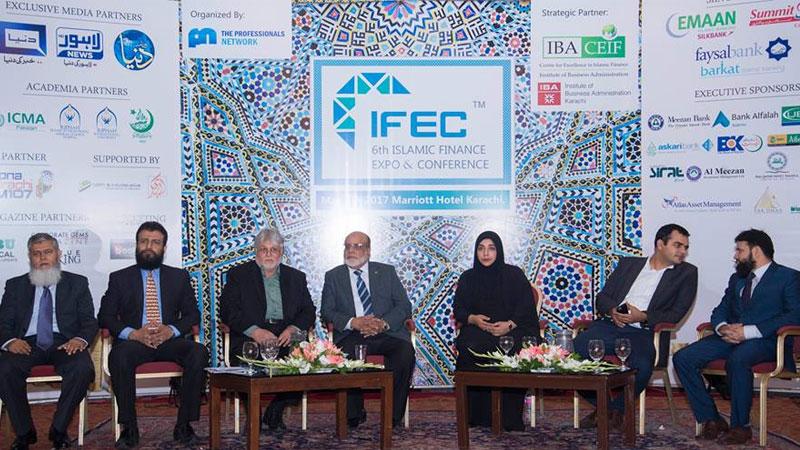 IFEC-2017-31
