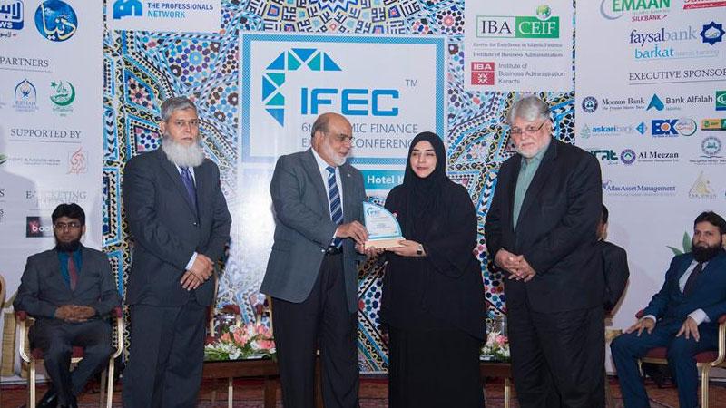 IFEC-2017-32