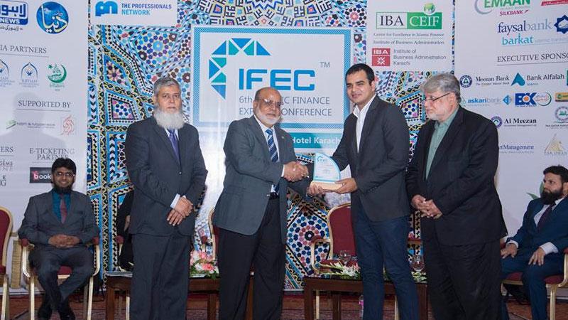 IFEC-2017-33