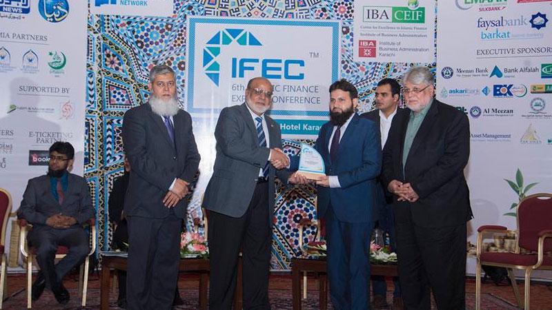 IFEC-2017-34