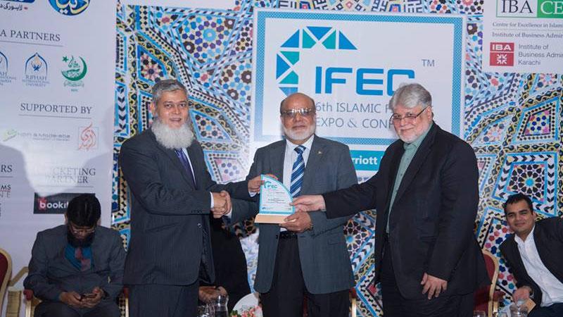 IFEC-2017-36