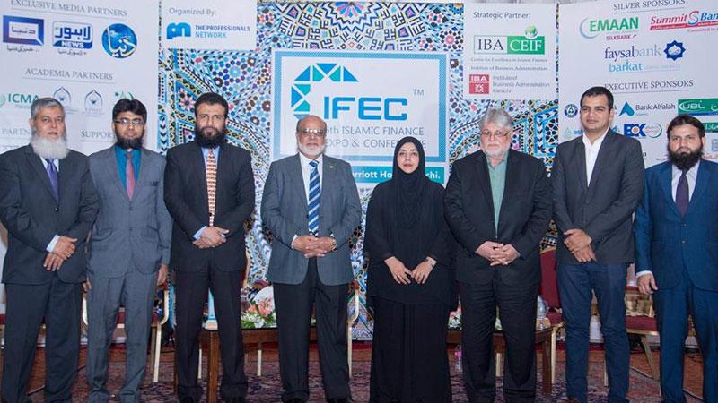 IFEC-2017-37
