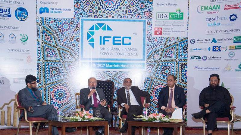 IFEC-2017-4