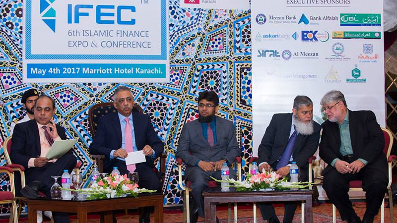 IFEC-2017-46