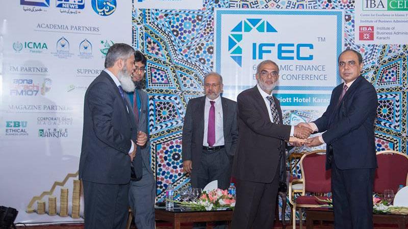 IFEC-2017-5