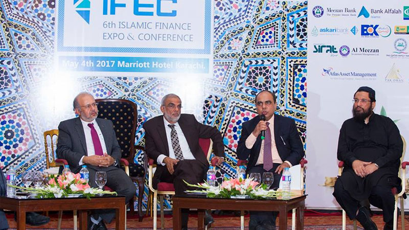 IFEC-2017-53