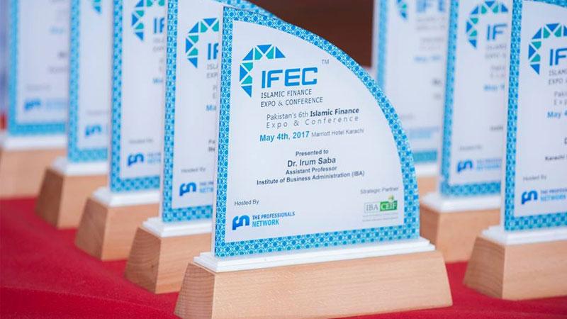 IFEC-2017-54