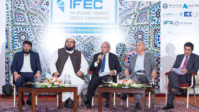 IFEC-2017-67