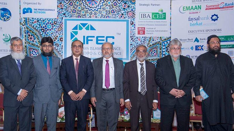 IFEC-2017-7