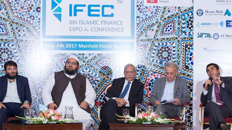 IFEC-2017-72