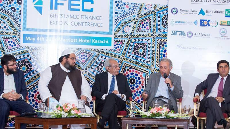 IFEC-2017-73