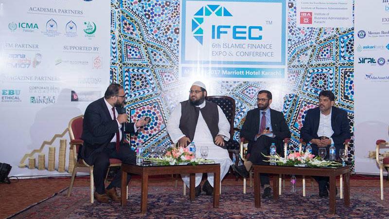 IFEC-2017-8
