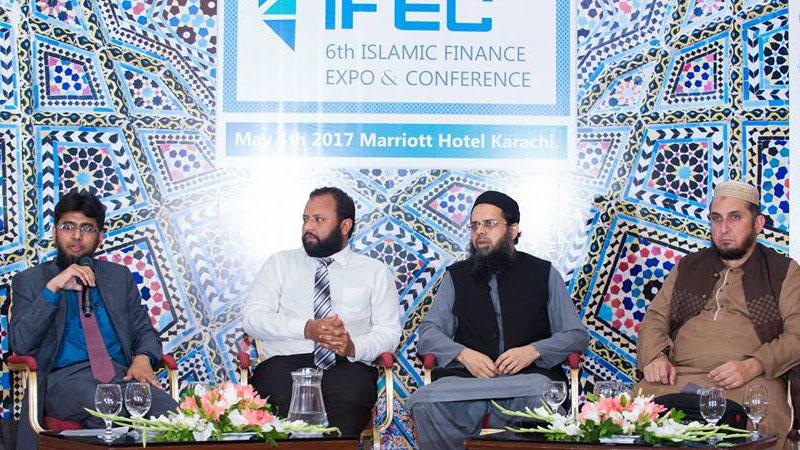 IFEC-2017-82