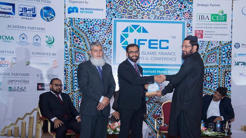 IFEC-2017-9