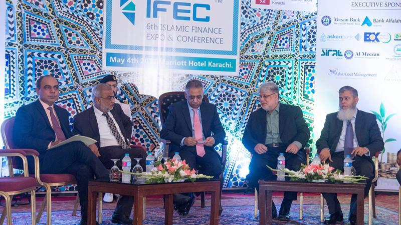 IFEC-2017-95