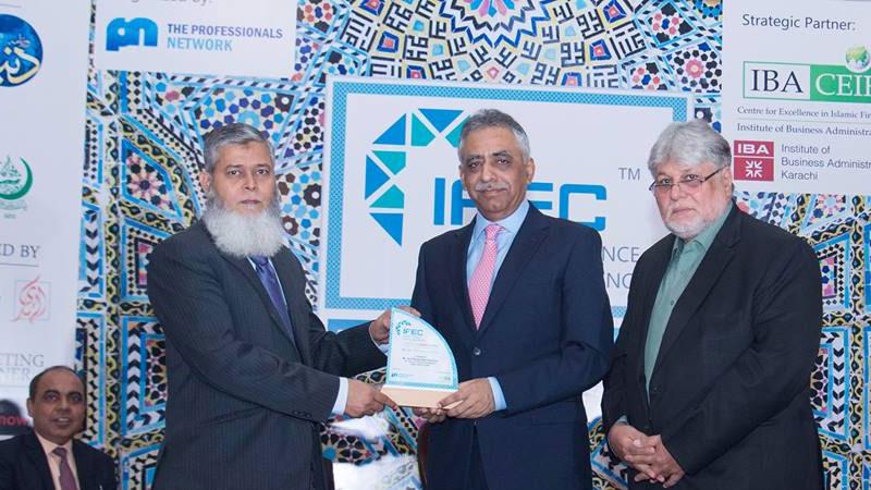 IFEC-2017-98